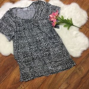 ✅pick 3 for $20 Kim Rogers Blouse